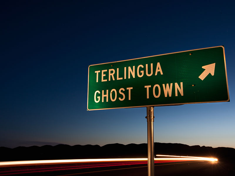 #37-Show-me-the-way-to-Terlingua