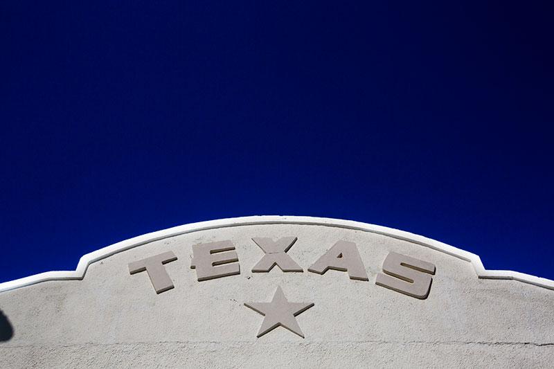 _New-Texas001