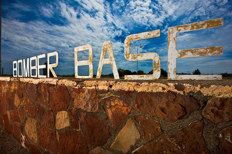 Rattlesnake-Bomber-Base-Museum-(9)