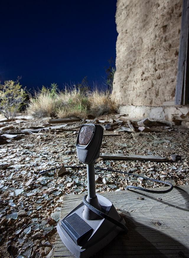 Rock-Hunting-WT_1397
