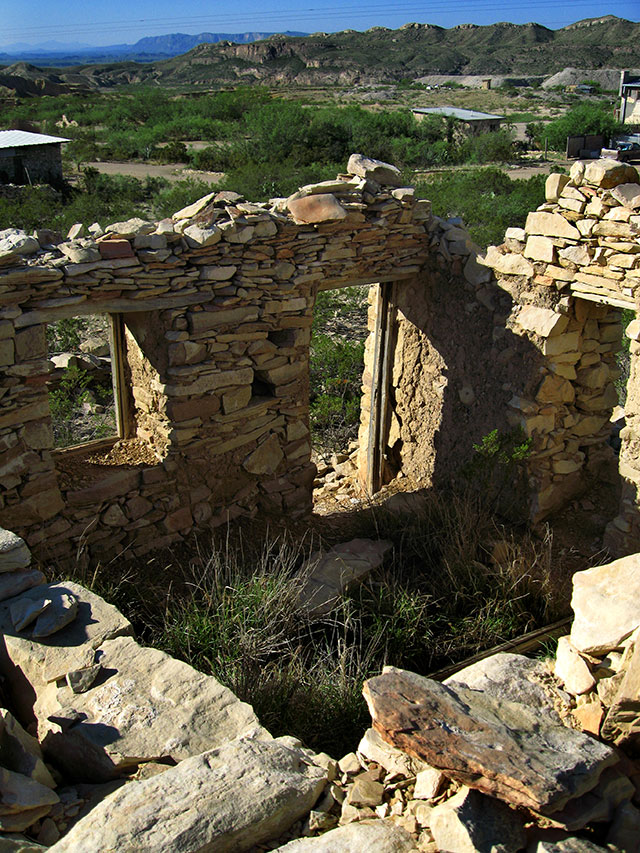 Terlingua-Ghost-Town-(37)